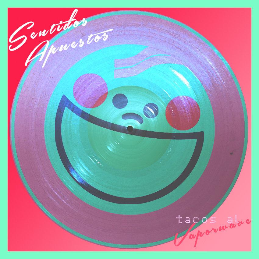 Tacos Al Vaporwave cover art: emptymusic420.bandcamp.com/track/0-a-e-d-o-0