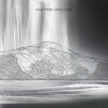 Chapters Unfolding cover art