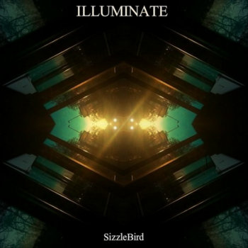 illuminate cover art