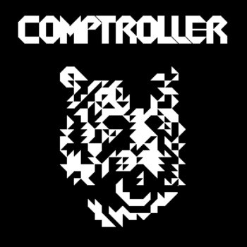 Comptroller cover art