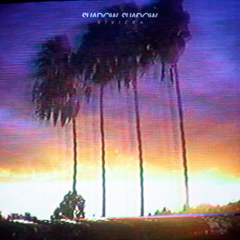 Riviera cover art