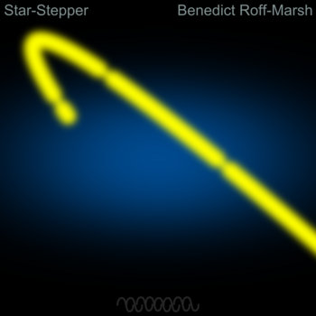 Star-Stepper