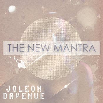 The New Mantra cover art