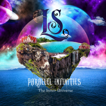 Interval 01: Parallel Infinities - The Inner Universe cover art