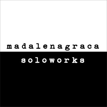 soloworks cover art