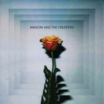Mancini And The Creepers cover art