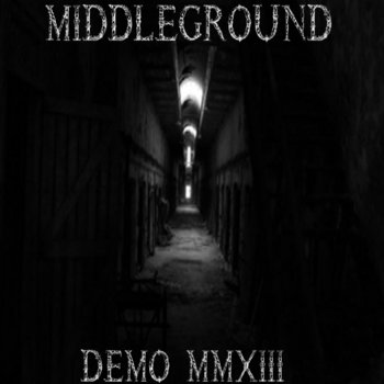 Demo MMXIII cover art