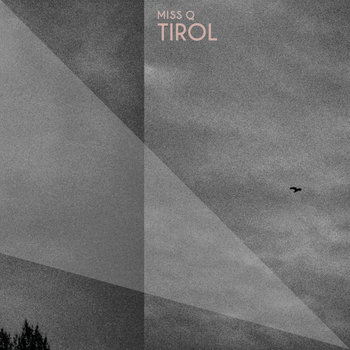 Tirol cover art