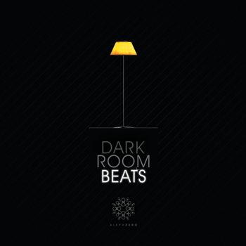 Dark Room Beats cover art