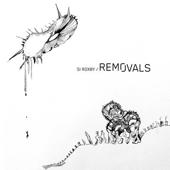 Removals cover art