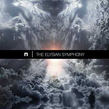 The Elysian Symphony cover art