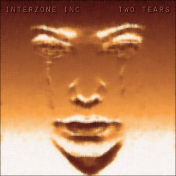 Two Tears cover art