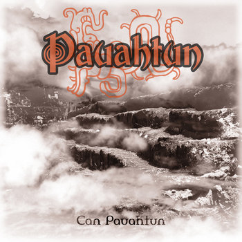 Can Pauahtun cover art