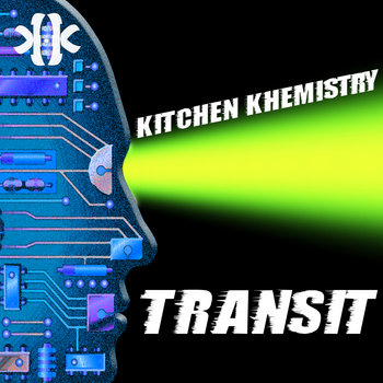Transit cover art