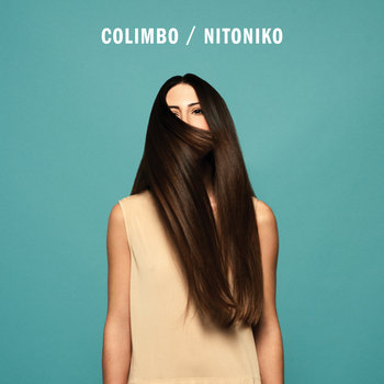 COLIMBO (SINGLE) cover art