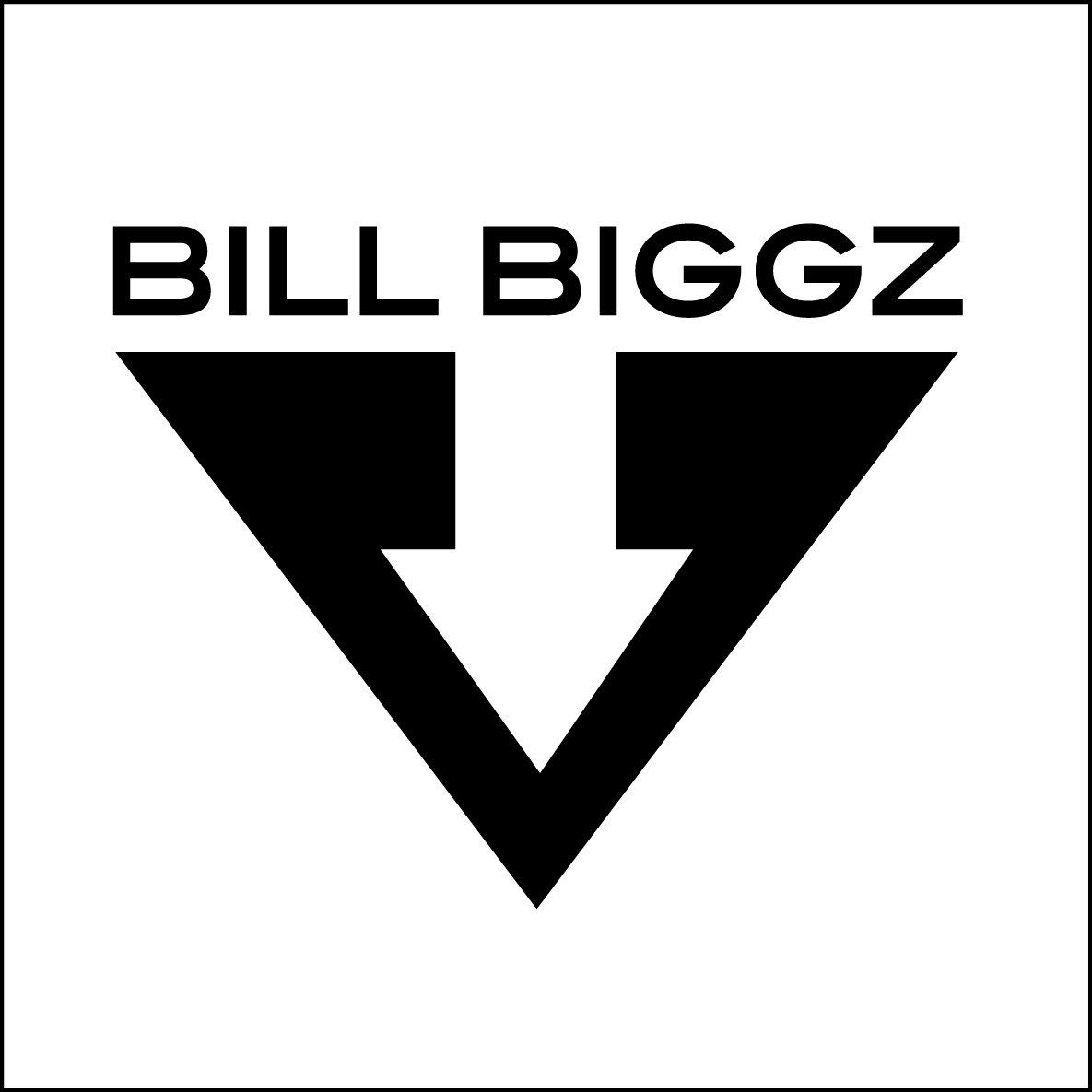 bill biggz