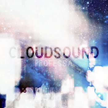 Cloudsound cover art