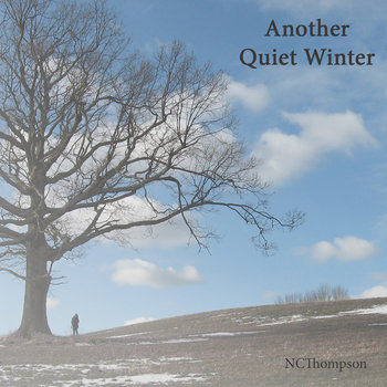 Another Quiet Winter cover art