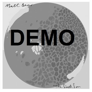 The Sixth Sun Demos cover art