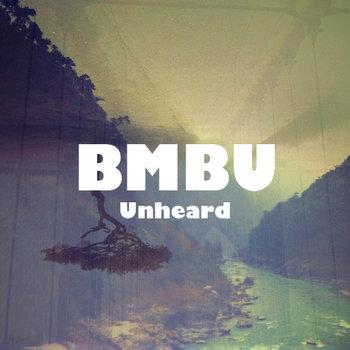 Bmbu - Dyscography (2012 - 2013)