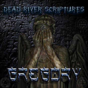 Dead River Scriptures cover art