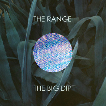 The Big Dip cover art