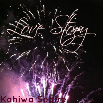Love Story (Demo) cover art