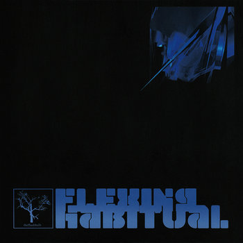 Flexing Habitual cover art