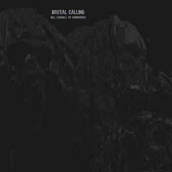 Brutal Calling cover art