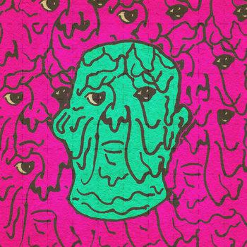 Meta y Dinero cover art