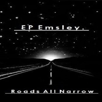 Roads All Narrow cover art