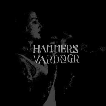 Vardgr cover art