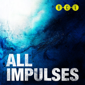 All Impulses cover art