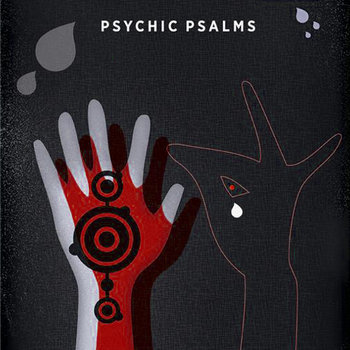 Psychic Psalms: Chapter 2 cover art