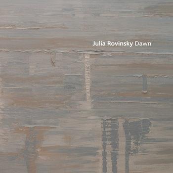 Julia Rovinsky
