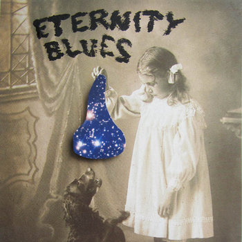 Eternity Blues cover art