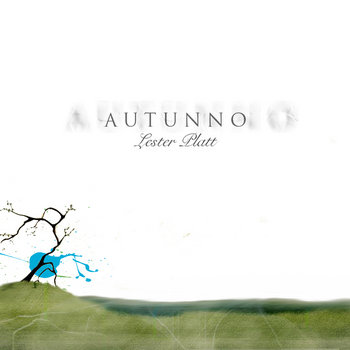 AUTUNNO cover art