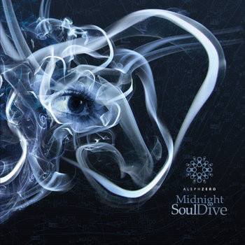 Midnight Soul Dive cover art