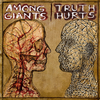 Truth Hurts cover art