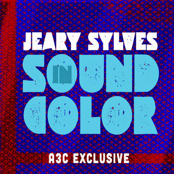 Sound In Color cover art