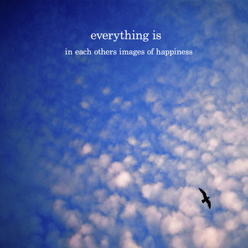 In Each Others Images Of Happiness cover art