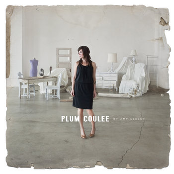 Plum Coulee cover art