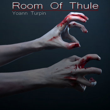 Room Of Thule cover art
