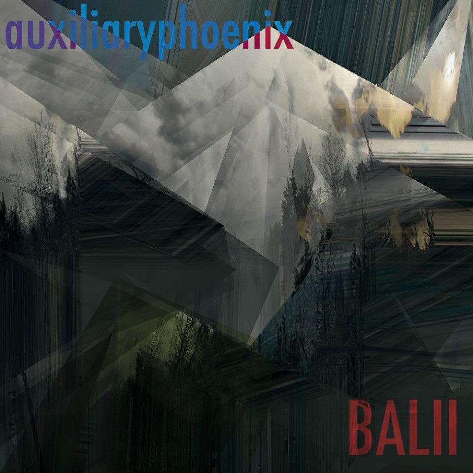 Auxiliary Phoenix - Balii