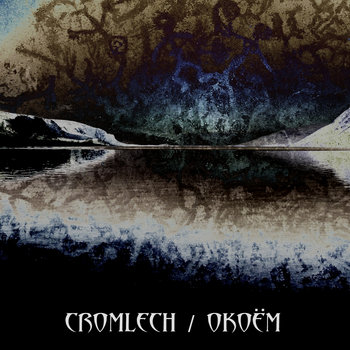 OKOM cover art