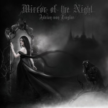 Mirror of the Night cover art