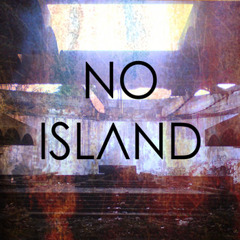 No Island cover art
