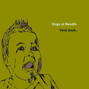 Heul doch.. cover art