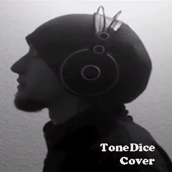 ToneDice Cover cover art