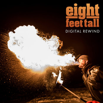 Digital Rewind cover art